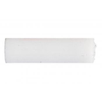 Плавкий клей 11x200 мм, 0,5 кг (630886000)
